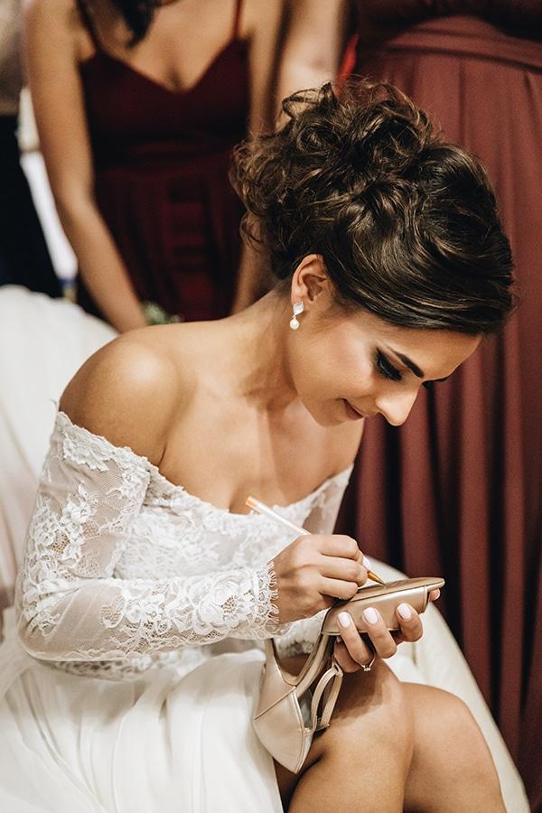 beautiful-fall-athens-wedding_11