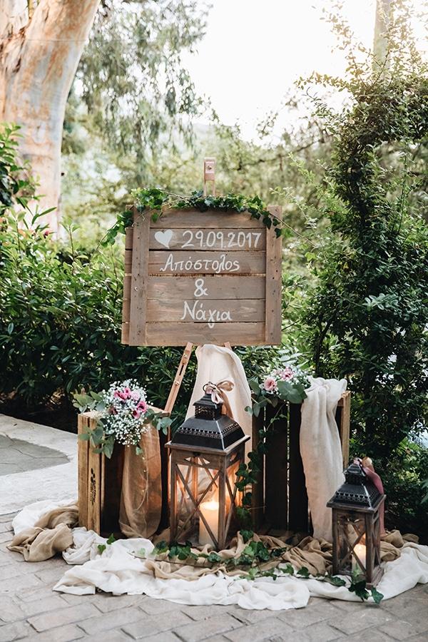beautiful-fall-athens-wedding_14