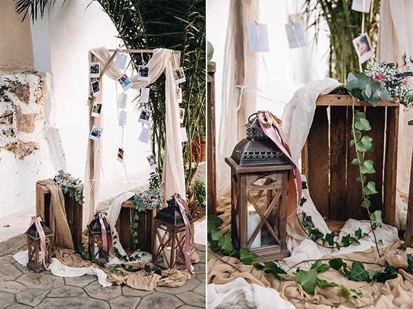 beautiful-fall-athens-wedding_15A
