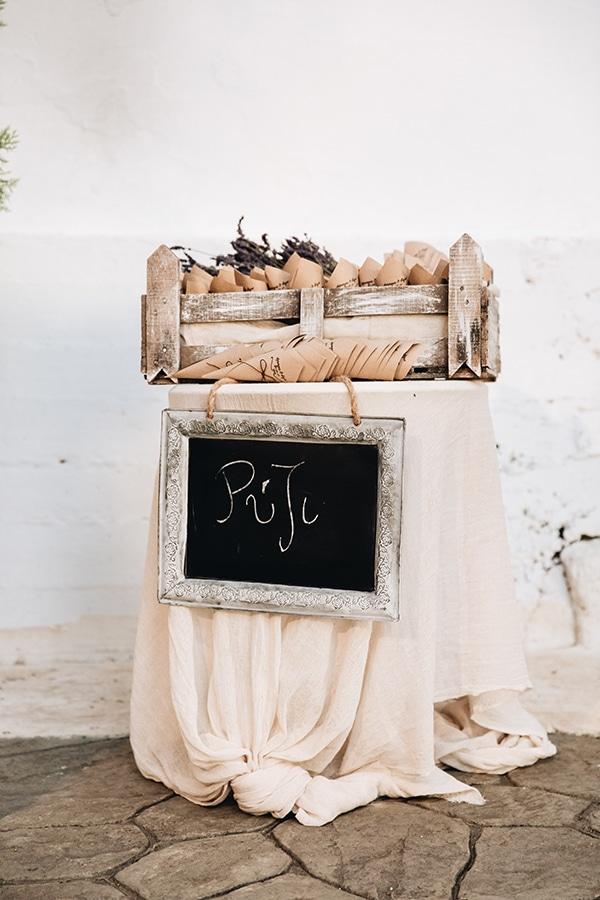 beautiful-fall-athens-wedding_16