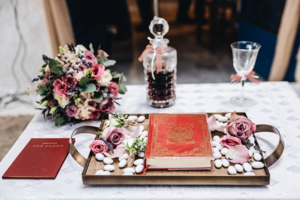 beautiful-fall-athens-wedding_18