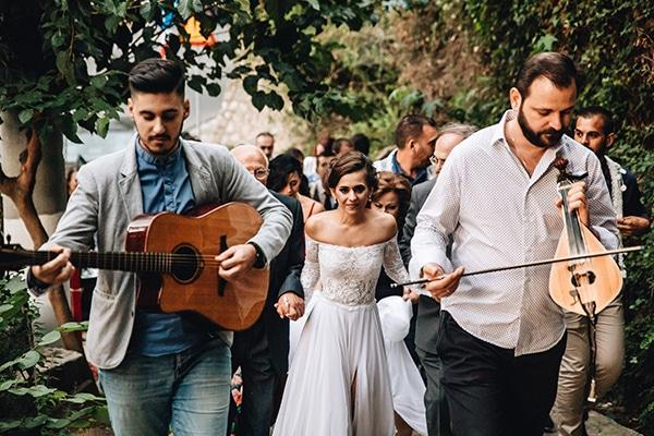beautiful-fall-athens-wedding_20