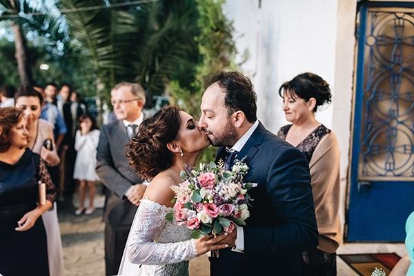 beautiful-fall-athens-wedding_21