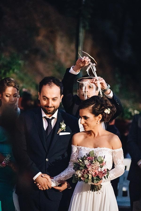 beautiful-fall-athens-wedding_22