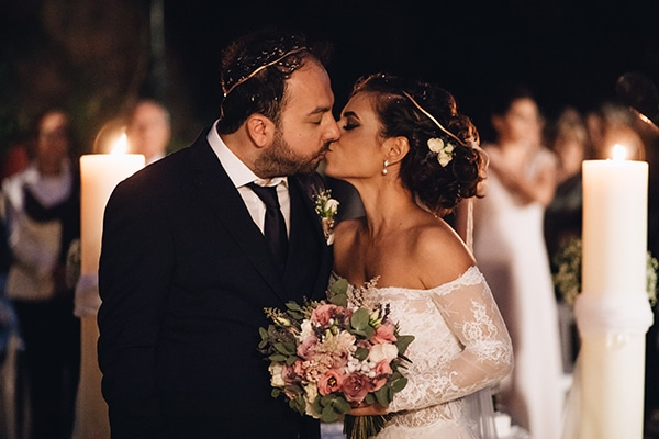 beautiful-fall-athens-wedding_23