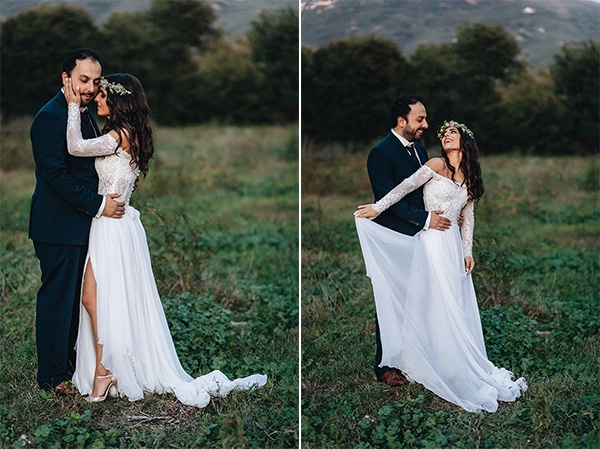 beautiful-fall-athens-wedding_30A