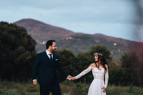 beautiful-fall-athens-wedding_31