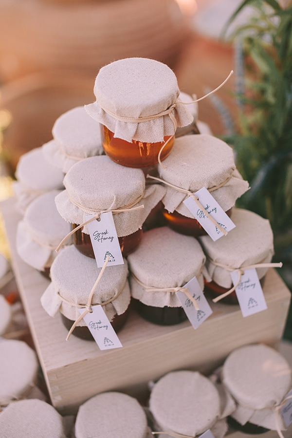 beautiful-guests-favor-ideas_02