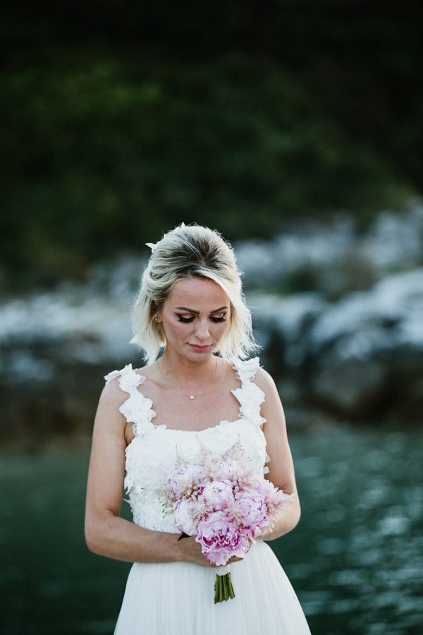beautiful-wedding-chalkidiki_02