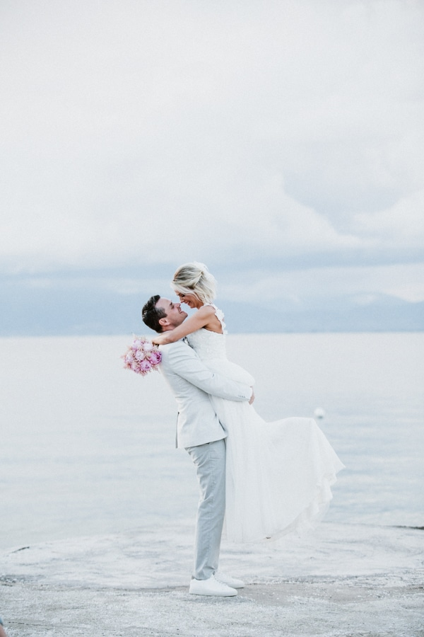 beautiful-wedding-chalkidiki_03