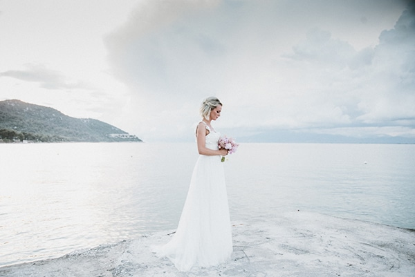 beautiful-wedding-chalkidiki_04