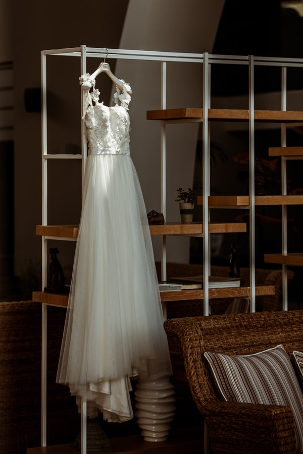 beautiful-wedding-chalkidiki_07