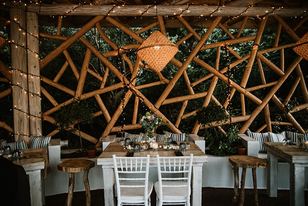 beautiful-wedding-chalkidiki_30