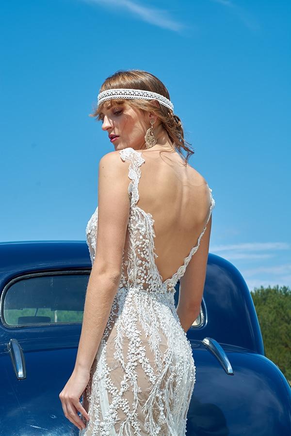 beautiful-wedding-dresses-boho-appearance-anem-collections_01