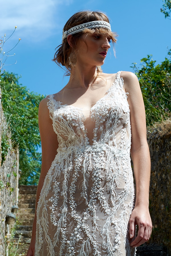 beautiful-wedding-dresses-boho-appearance-anem-collections_04