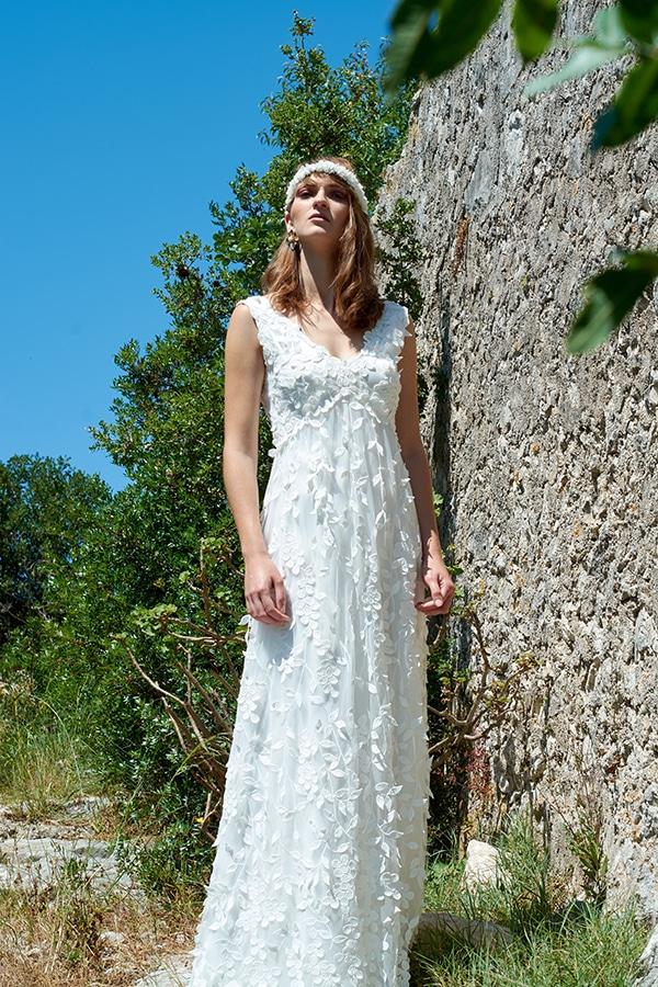beautiful-wedding-dresses-boho-appearance-anem-collections_05