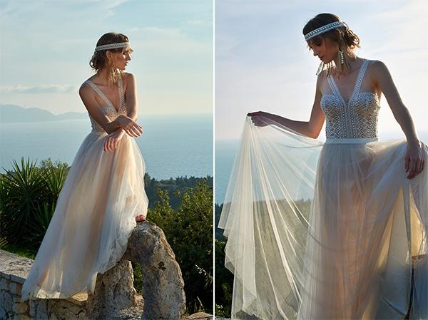 beautiful-wedding-dresses-boho-appearance-anem-collections_07A