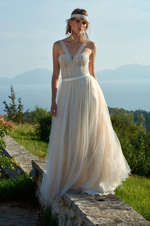 beautiful-wedding-dresses-boho-appearance-anem-collections_08