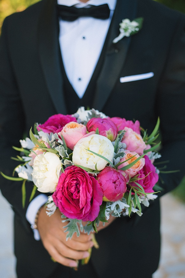 bridal-bouquets-we-fall-love-with_03.