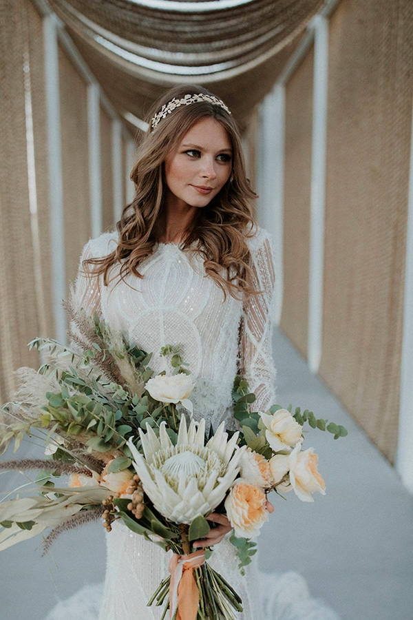 bridal-bouquets-we-fall-love-with_05.