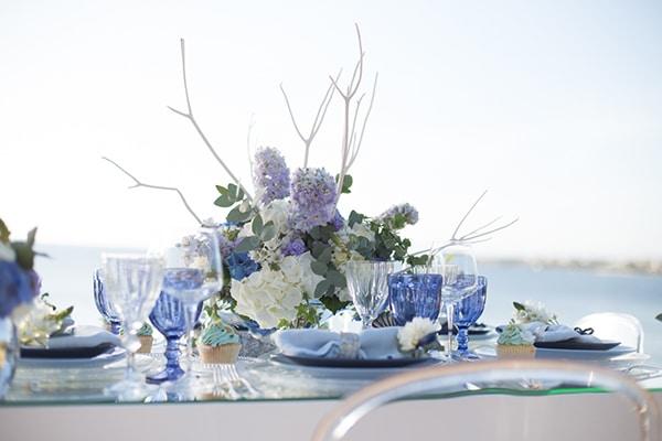 decoration-ideas-blue-white-hues_02