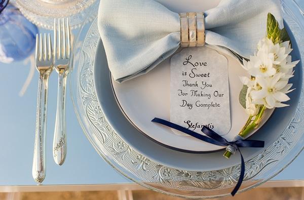 decoration-ideas-blue-white-hues_03