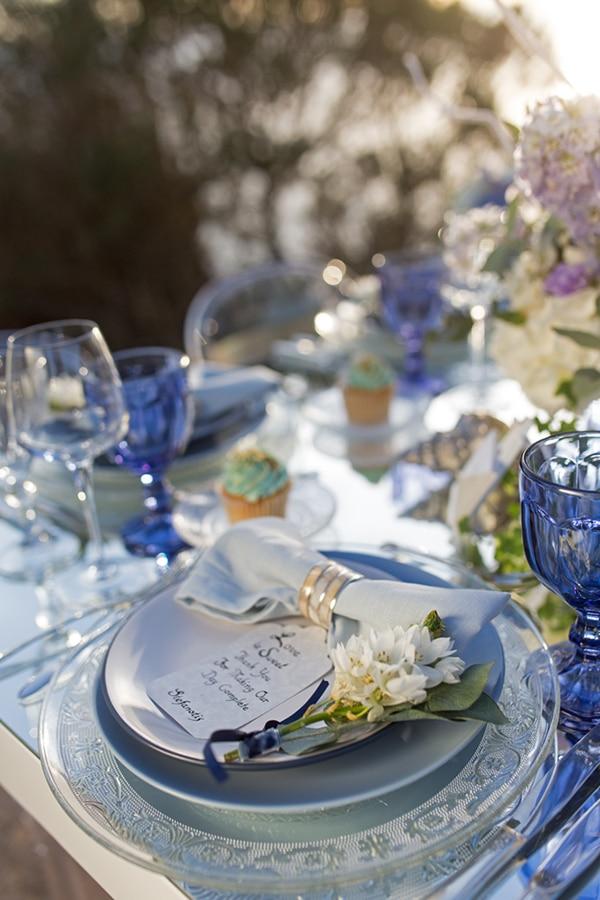 decoration-ideas-blue-white-hues_03z