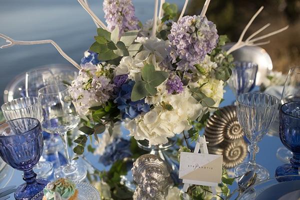 decoration-ideas-blue-white-hues_04