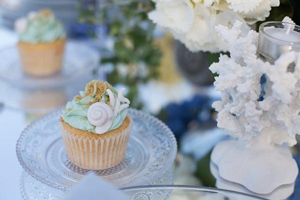 decoration-ideas-blue-white-hues_06