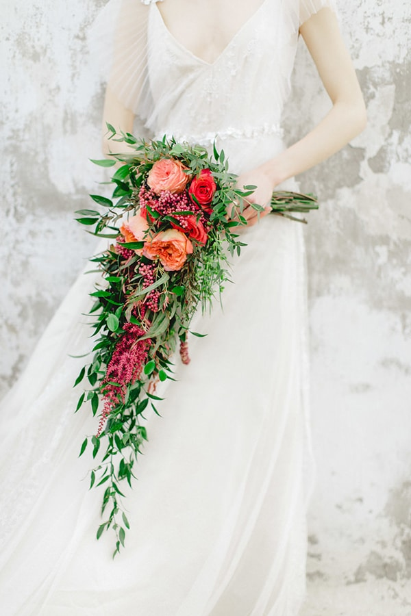 dreamy-bridal-bouquets_02