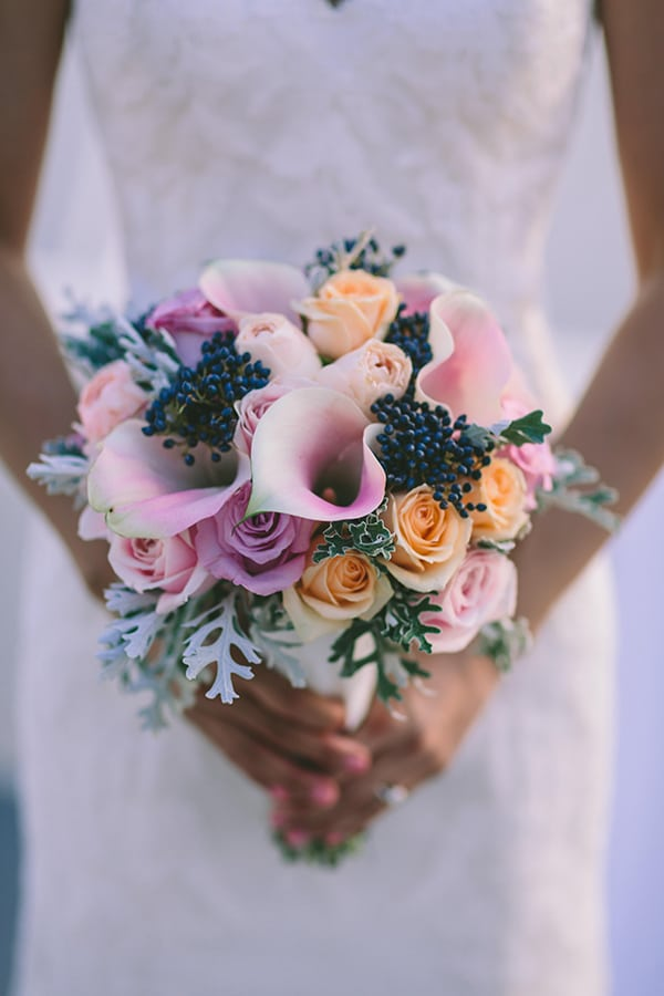 dreamy-bridal-bouquets_04