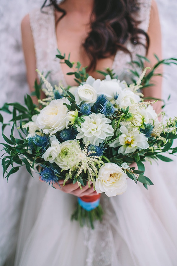 dreamy-bridal-bouquets_08