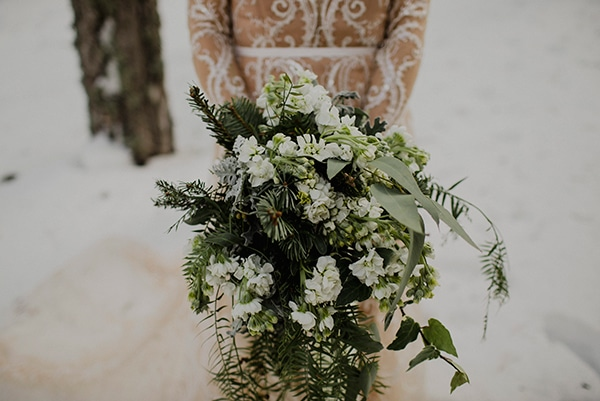 dreamy-bridal-bouquets_09