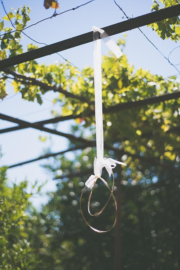 dreamy-wedding-chios_07