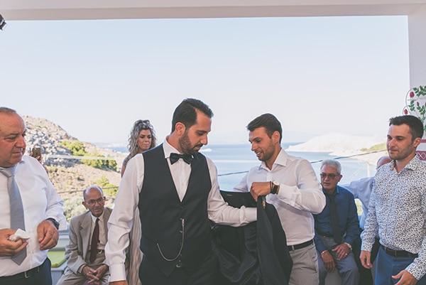 dreamy-wedding-chios_11
