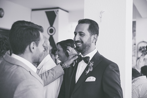dreamy-wedding-chios_12
