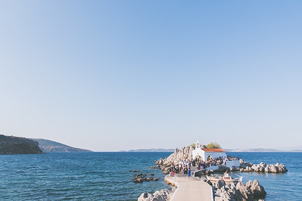 dreamy-wedding-chios_13