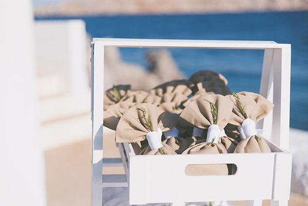 dreamy-wedding-chios_15