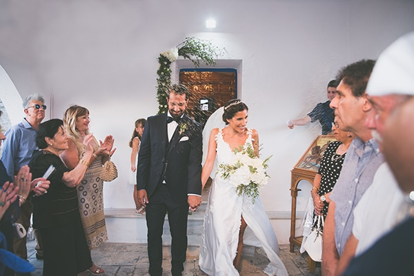 dreamy-wedding-chios_21