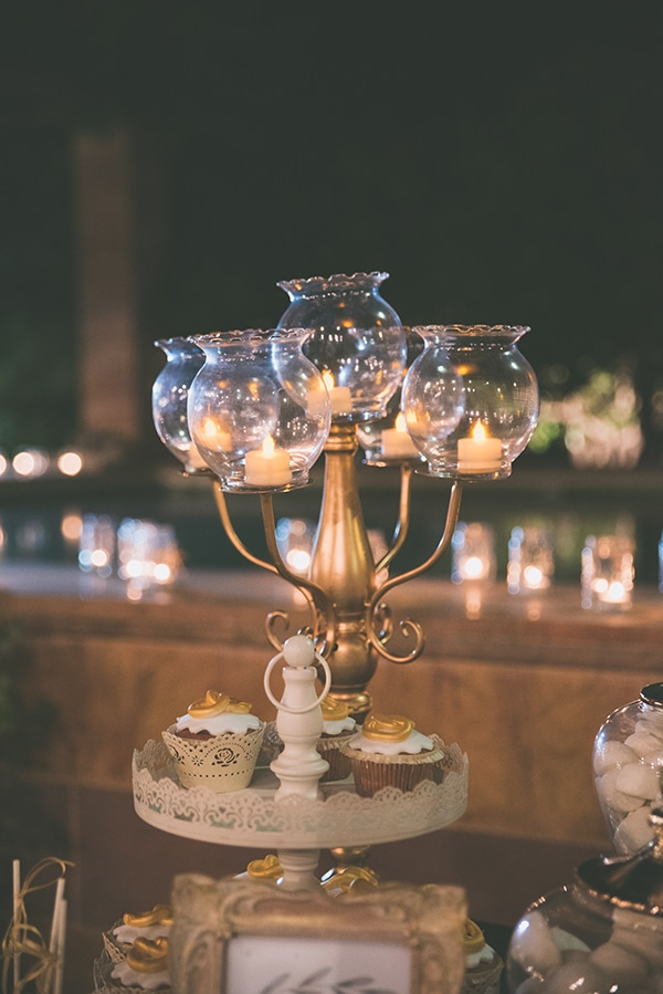 dreamy-wedding-chios_24