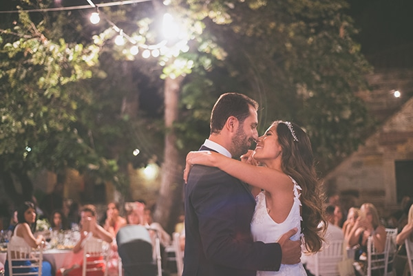 dreamy-wedding-chios_26