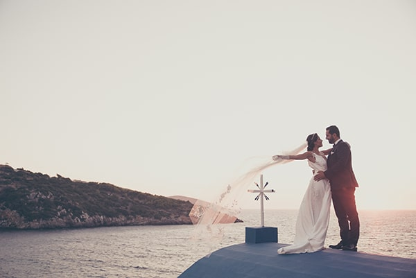 dreamy-wedding-chios_27