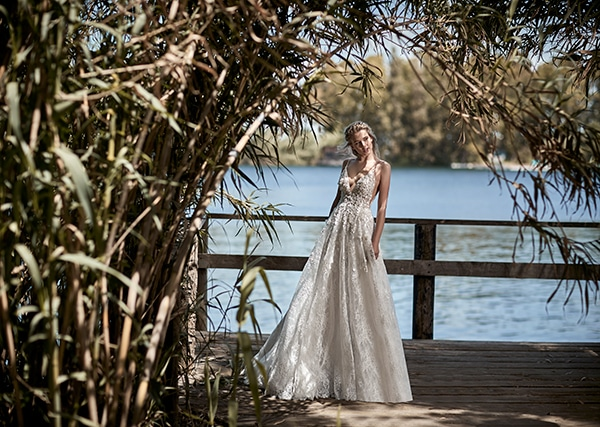 elegant-dreamy-wedding-dresses-victoria-f-collection-maison-signore_01