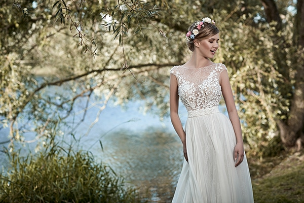 elegant-dreamy-wedding-dresses-victoria-f-collection-maison-signore_02