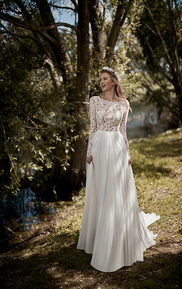 elegant-dreamy-wedding-dresses-victoria-f-collection-maison-signore_04