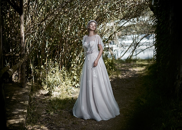 elegant-dreamy-wedding-dresses-victoria-f-collection-maison-signore_08