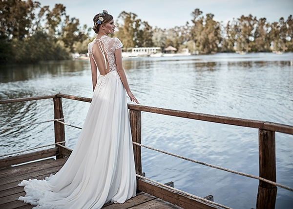 elegant-dreamy-wedding-dresses-victoria-f-collection-maison-signore_13