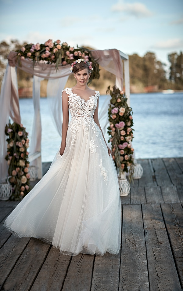 elegant-dreamy-wedding-dresses-victoria-f-collection-maison-signore_14
