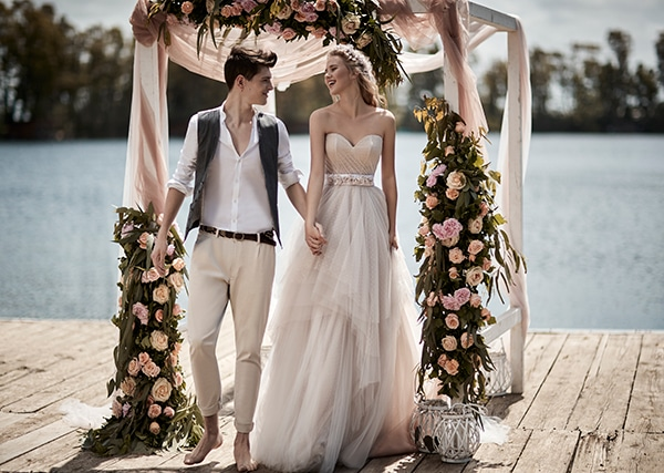 elegant-dreamy-wedding-dresses-victoria-f-collection-maison-signore_16