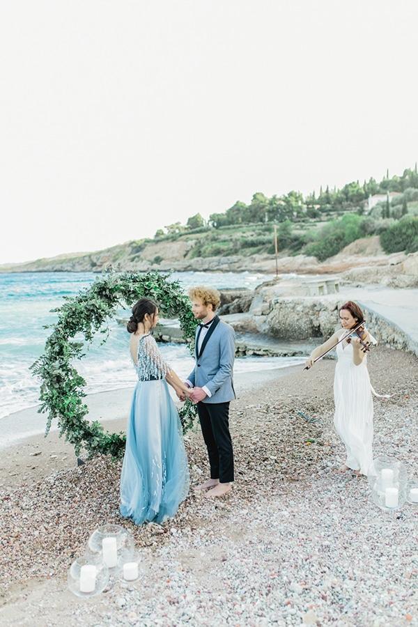 enhance-your-wedding-quartet-artistic-productions_01